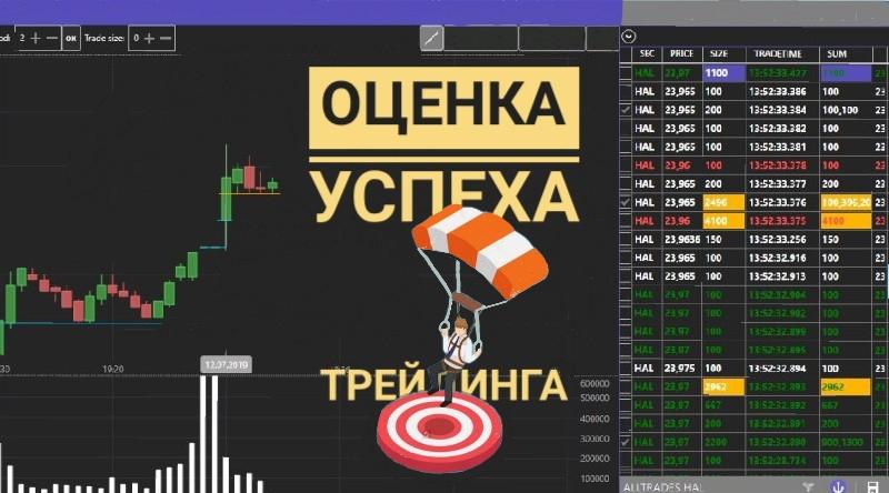 Совместные разборы сделок. Сделки скидываем на Vladfa@yandex.ru